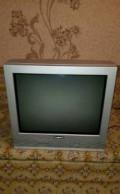 Телевизор novex, Тамбов