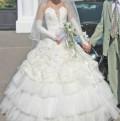 Свадебное платье в старинном стиле, костюм горка 3 купить магазины, Воронеж