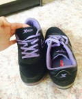 Гортекс обувь саломон, кроссовки XEP, Барнаул