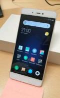 Xiaomi Mi5s 64Gb Gold, Венев