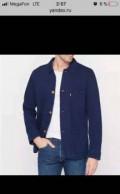 Куртка летняя Levis, куртка осенняя мужская цена, Пенза