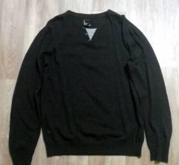 Пуловер, спортивная одежда для мужчин интернет магазин