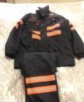 Купить толстый мужской свитер, спецодежда, рабочая одежда, одежда для рыбалки, Калининград