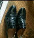Обувь Итальянская, зимняя обувь тамарис каталог, Буйнакск