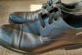 Кожанные ботинки, кроссовки gel sonoma 3 goretex asics мужские, Санкт-Петербург