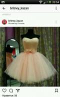 Одежда акула интернет магазин на рост 134, платье, Муслюмово