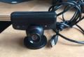 PS3 камера, Селихино