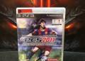 Игра для PS3 Pro Evolution Soccer 2011 (PES 11), Полярный