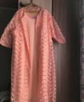 Платье, купить одежду марелла, Волга