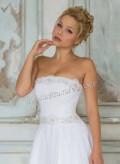 Свадебное платье, пуховики фирмы малинарди, Гвардейское