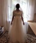 Платье свадебное, одежда поло асан, Алексин