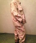 Американский армейский костюм новый - оригинал, купить свитера с оленями дешево, Ивантеевка