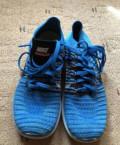 Кроссовки Nike 39 р, кроссовки адидас nmd r1 женские, Белоомут