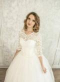 Платья макси распродажа недорогие интернет, стильные Свадебные платья, Тегульдет
