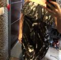 Платье шифон, магазин мужской одежды simoni, Вологда