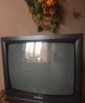 Телевизор supra б/у, Пятигорск