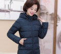 Куртка демисезон, 48-50 р-р, новая, каталог одежды магазина mango, Камень-Рыболов
