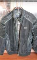 Куртка мужская демисезонная, рубашки грег хоффман, Хабаровск