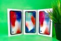 IPhone Xs Max / iPhone X / iPhone 8. 64-512gb, Казань