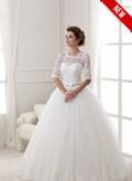 Огромный выбор свадебных платьев, платья летние каталог, Тимирязевское