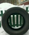 Зимние шины ауди ку3, шины, Котельники