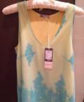 Каталог одежды wenz, шикарный топ и блуза Новые S, Пестрецы