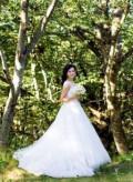 Свадебное платье, шерстяное платье бенеттон, Ставрополь