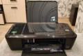 HP Deskjet 3000, Безенчук