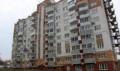 Арендный бизнес S 235 м2, г. Калуга, Калуга