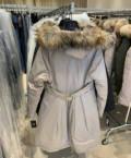 Куртка. пуховик. парка Roberta Biagi, платье комбинация в 2018 году, Москва