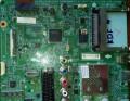 Телевизор LG43LH520V, 42LB650V, LG42LA621V разбор, Чебоксары