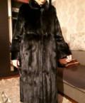 Купить платья по интернет магазину, шуба, Новокаякент