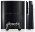 Sony playstation 3 40gb FAT, Уссурийск