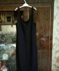 Красивые платья в греческом стиле, платье, Тамбов