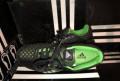 Кроссовки Adidas новые, кроссовки asics распродажа, Кемерово