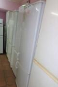 Холодильников -много в Омске, Исилькуль