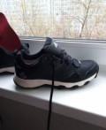 Кроссовки Adidas, сапоги монгольские мужские luter, Голицино