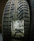 Шины на ниву 21214 215\/65 r16, шина 195/60R15 Tigar Hitris, Ярославль