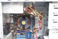 Системный блок Phenom x4 3.2Ghz, 4Gb RAM, 500Gb, Белая Калитва