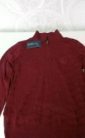 Модные мужские футболки заказать, джемпер кофта, Касумкент
