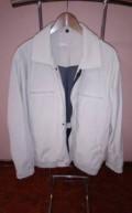 Мужской спортивный костюм форвард, демисезонная куртка, Симферополь