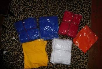 Интернет магазин одежды ralph lauren, футболки 100 хлопок разных размеров