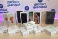 Комплект Apple iPhone + Apple Airpods, Вологда