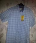 Продам новую мужскую х/б рубашку Westlenger, gucci толстовка купить недорого, Вадинск