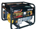 Электрогенератор Huter DY3000L (2, 7 квт), Досчатое
