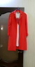 Купить бархатное платье в интернет магазине до 3000, костюм-двойка, Махачкала