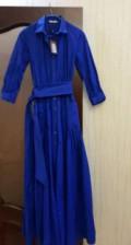 Стильная одежда и обувь для женщин, платье новое, 8500, Махачкала