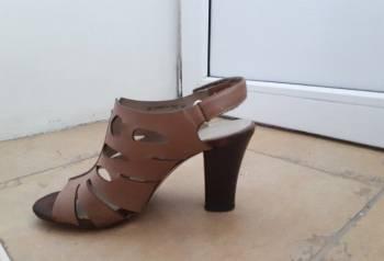 Босоножки TJ Collection, купить кроссовки асикс нимбус
