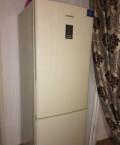 Холодильник, Комсомольское