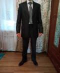 Стильные мужские рубашки купить, костюм Kurgan, Воронеж